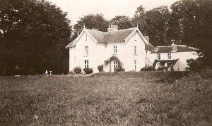 Gwarmacwydd Housen - 1939